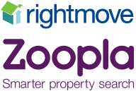 Rightmove & Zoopla