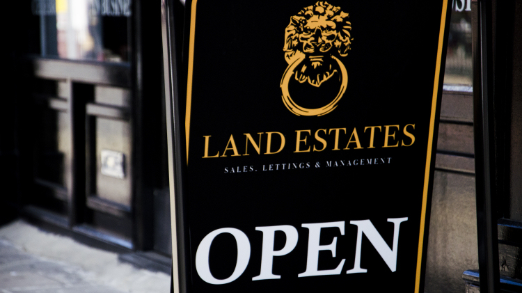 Land Estates